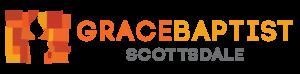 Grace Baptist Logo